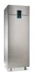 Umluft-Gewerbekühlschrank KU 703 Premium