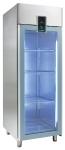 Umluft-Gewerbekühlschrank KU 702-G Premium
