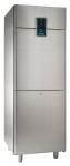 Umluft-Gewerbekühlschrank KK 702-2 Premium