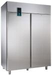 Umluft-Gewerbekühlschrank KU 1402 Premium
