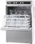 Gläserspülmaschine ecomax G404-10B