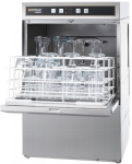 Gläserspülmaschine ecomax G404-20B