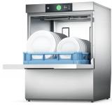 Geschirrspülmaschine PREMAX FPS-10B-S mit integrierter Wasserenthärtung