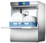 Geschirrspülmaschine PROFI FX-10B