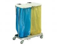 Abfallsammler GAS 2/ EFD