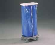 Abfallsammler GAS 1/ EFD