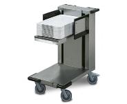 Tablettstapler OTA/ 53-37 S