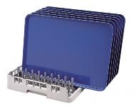 Camrack® Offener Spülkorb für Tabletts