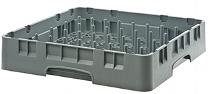 Camrack® Tellerspülkorb 5x9 Dorn