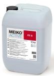 Meikolon FR-G Kanister 12 kg