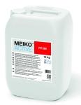 Meikolon FR 86 Kanister 12 kg