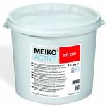 Meikolon PR 200 Eimer 10 kg