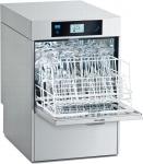 Durchschub - Geschirrspülmaschine Upster H 500 S