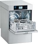 Untertisch - Spülmaschine Upster U 500S