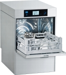 Durchschub - Geschirrspülmaschine Upster H 500