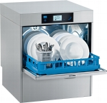 Geschirrspülmaschine  M-iClean UM