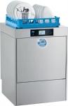 Geschirrspülmaschine  M-iClean UM+