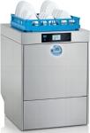 Geschirrspülmaschine  M-iClean UL