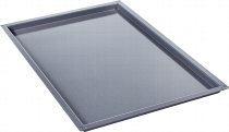 Rational granitemaillierter Behälter GN 1/1-60