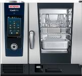CombiMaster® Plus 61 E (Elektro)