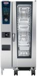 CombiMaster® Plus 101 E (Elektro)