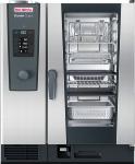 CombiMaster® Plus 201 E (Elektro)