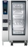 CombiMaster® Plus 62 E (Elektro)