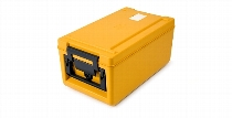 thermoport® 100 KB orange