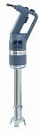 Stabmixer CMP 300 V.V. mit stufenloser Drehzahlregelung