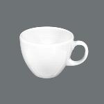 Cappuccinoobere 0,22 / 1131 weiß, Meran