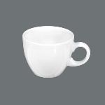Espressoobere 0,09 / 1132 weiß, Meran