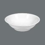 Dessertschale 15 cm weiß, Meran