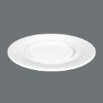 Suppenuntere 17,5 cm weiß, Vitalis