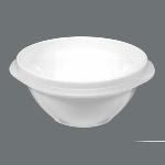 Suppenschale 0,5 V203 weiß, Vitalis