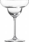 Bar Special Margarita 166 ohne Füllstrich