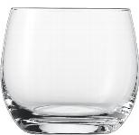 Banquet Whiskybecher 60 ohne Füllstrich