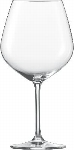 Viña Burgunderpokal 0,2 l /-/ 140