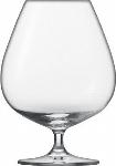Bar Special Cognac XXL 45 ohne Füllstrich