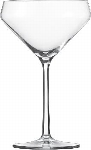 Pure Martini 86 ohne Füllstrich