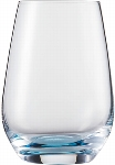Vina Touch Becher blau 42 ohne Füllstrich