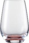 Vina Touch Becher rot 42 ohne Füllstrich