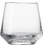 Pure Whisky klein 89