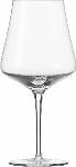 Fine Burgunder Beaune 0,2 l /-/ 140