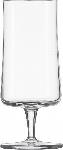 Beer basic Pilsglas 0,3 ohne Füllstrich