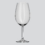 Ivento Bordeaux 130 ohne Füllstrich
