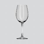 Ivento Weißwein 0 ohne Füllstrich