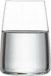 SENSA  Wasser 42 Universal ohne Füllstrich