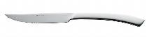 Steakmesser SOPHIA Vollheft  1225