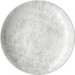 Teller tief coup 28cm Shabby Chic 1