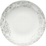 Teller tief coup 21 cm Shabby Chic 2